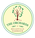 Orchards Apartments - Suffolk VA